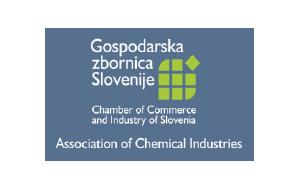 logo_GOSPODARSKA