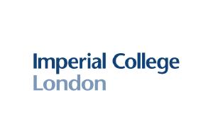 logo_Imperial_College