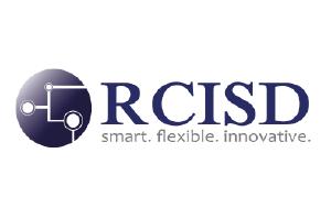 logo_RCISD