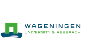 logo_WAGENINGEN